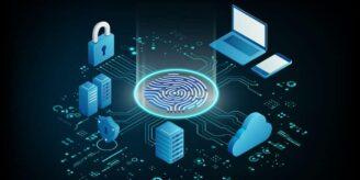Online FDP on Security in Distributed and Networking Systems by NIT Warangal [Oct 4-12]: Register by Sept 24