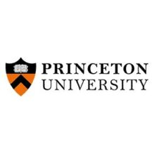 Online Course on Human Odyssey to Political Existentialism (HOPE) by Princeton University [10 Weeks]: Enroll Now