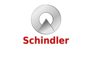 Schindler Igniting Minds (SIM) Scholarship 2021-22 for ITI, Diploma & BE/ BTech Courses [Amount Upto Rs. 75 K]: Apply by Sep 30