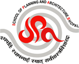 JOB POST: Interns/Project Associate at School of Planning and Architecture, Bhopal: Online Interview on Sep 1: Expired