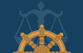 International Conference on Law & Spirituality by Faculty of Law, University of Delhi [Aug 27-29]: Register Now!