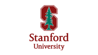 Online Course on Databases- Advanced Topics in SQL by Stanford University [2 Weeks]: Enroll Now