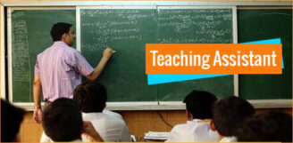 Teaching Assistant for Transnational Teaching and Research Project at TISS Mumbai: Apply by Sep 2: Expired