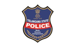 Internship Opportunity at Women Safety Wing, Telangana State Police [10 Positions; Online]: Apply Now!