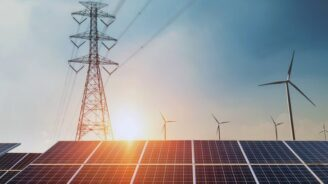Online Training Program on Power Converters in Renewable Source Integrations by SVNIT, Surat [Aug 21-22 & 28-30]: Register by Aug 19: Expired