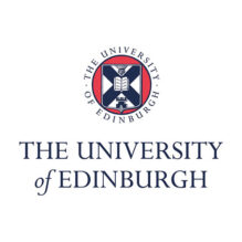Online Course on Introduction to Predictive Analytics using Python by The University of Edinburgh [6 Weeks]: Enroll Now