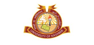Project Fellow at University of Kashmir, J&K: Apply by August 16: Expired