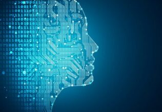 Online Course on Deep Learning-Based Speech Processing Techniques by IIT Patna [Sept 20-24]: Register by Sept 17: Expired