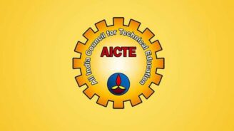 AICTE Doctoral Fellowship (ADF) 2021-22 at SLIET, Punjab [8 Vacancies]: Apply by Sep 23: Expired