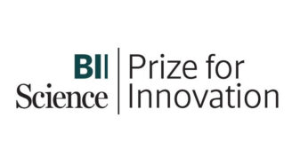 BII & Science Prize for Innovation 2021 [Support Amount Rs. 18 L]: Apply by Nov 1