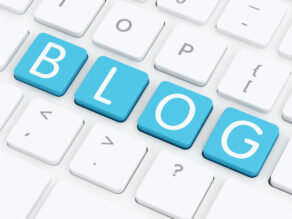 Call for Blogs: Centre for Constitutional Law and Governance, RGNUL: Rolling Submissions
