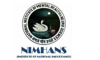 JOB POST: Engineer Under DBT Funded Project at NIMHANS, Bengaluru: Apply by Sep 30: Expired