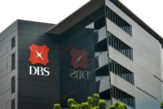 DBS Campus Techathon 2021 [Online]: Apply by Sep 21: Expired