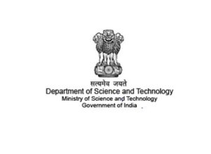 Project Assistant Under DST Funded Project at Panjab University, Chandigarh: Apply by Sep 17: Expired