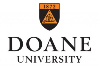 Online Course on Fundamentals of Psychology by Doane University [8 Weeks]: Enroll Now