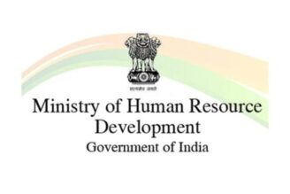 Call for Proposals: Fellowships Under Human Resource Development (HRD) Scheme 2021 for Health Research: Submit by Nov 10