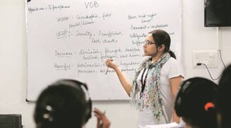 Faculty Recruitment 2021 at IIIT Kalyani [10 Positions]: Apply by Oct 29
