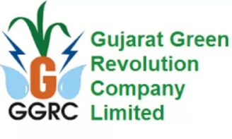 JOB POST: Assistant Consultant (Field) at Gujarat Green Revolution Company limited [3 Vacancies]: Apply by Sep 16: Expired