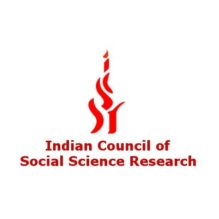 Research Assistant Under ICSSR Funded Project at NIMHANS, Bengaluru: Apply by Oct 2: Expired