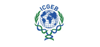 ICGEB Arturo Falaschi Postdoctoral Fellowships 2021-2022 [Stipend of Rs. 1.1 L]: Apply by Sep 30