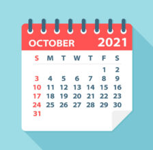 Important Opportunities with Deadlines Upto October 31: Check Details