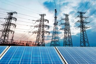 Online Course on Integration and Management of Distributed Energy Resources for Microgrid Technologies by NIT Warangal [Dec 6- 10]: Register by Dec 2