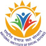 Internship Opportunity at NISD, Ministry of Social Justice & Empowerment [5 Interns]: Apply by Oct 25: Expired
