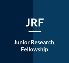 Junior Research Fellow under ASEAN-India Project at IIT Goa: Apply by Oct 8: Expired