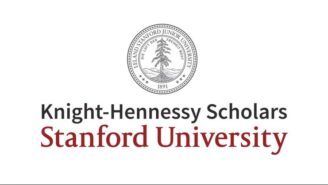 Knight-Hennessy Scholarship 2022-23 by Stanford University [100 Scholars]: Apply by Oct 6: Expired
