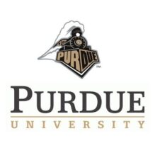 MicroMasters Program in Water and Wastewater Treatment by Purdue University [Online, 8 Months]: Register Now