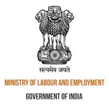 Post-Matric Financial Assistance for Education of the Wards of Beedi/Cine/IOMC/LSDM Workers by Ministry of Labour & Employment: Apply by Nov 30