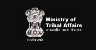 National Fellowship and Scholarship for Higher Education of ST Students by Ministry of Tribal Affairs: Apply by Nov 30