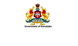 Monitoring and Evaluation Officer Under Govt of Karnataka Funded Project at NIMHANS Bengaluru: Apply by Sep 7: Expired