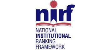 Top 25 Research Institutions in India (New Category): NIRF Ranking 2021