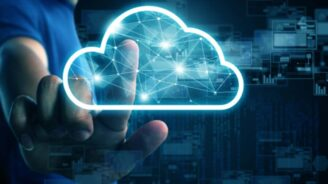 Online FDP on Cloud Forensics- Techniques, Challenges and Research Directions by NIT Sikkim [Oct 18-22]: Register Now
