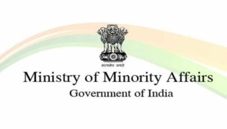 Post Matric Scholarships Scheme for Minorities 2021 by Ministry of Minority Affairs (Govt of India): Apply by Oct 30