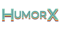 Professional Certificate in Remotely Humorous by HumorX [Online, 2 Months]: Register Now