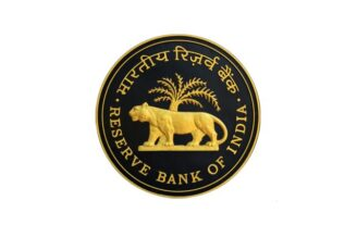 RBI Research Internship 2021-22 [Stipend of Rs. 45 K, 20 Interns]: Apply Now