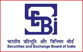 CfP: Investing in Recovery- Challenges and Opportunities for Indian Securities Markets at SEBI [Feb 24-25]: Submit by Dec 25