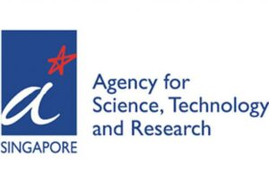 Singapore International Graduate Award (SINGA) 2022 for PhD Studies [Fully Funded]: Apply by Dec 1