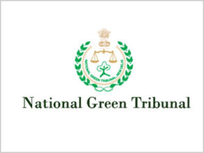 Winter Internship Opportunity 2021 at National Green Tribunal (NGT), Delhi [4 Weeks + Certificate Available]: Apply by Oct 1: Expired