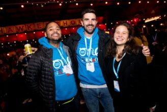 Young Health Programme Scholarship 2022 [Attend OYW Summit; Fully Funded to Tokyo]: Apply by Oct 14: Expired