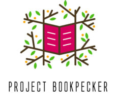 PeaceX BookPecker Fellowship Programme [Work from Home]: Apply by Nov 7