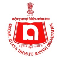 Research Assistant and Junior Geographical Assistant at NATMO, Govt. of India [208 Vacancies]: Apply by Oct 25