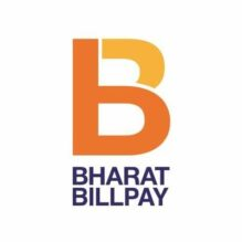 Bharat BillPay Hackathon: I3 Ideate – Innovate – Implement [Prizes Worth Rs. 6 L]: Register by Oct 24