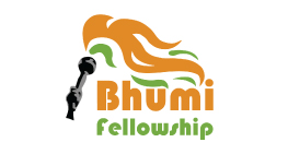 Bhumi Fellowship 2022 for Young Graduates [2 Years Full-Time; Stipend of Rs. 18k]: Apply by Dec 19