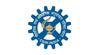 Research Associate Under CSIR Funded Project at IISER Kolkata: Apply by Oct 31