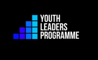 Virtual Youth Leaders Programme (YLP) 2021 [Certificate Available]: Apply by Nov 14
