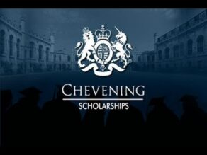 Chevening Scholarship Programme for India 2022-23 for Master's Degree Course in the UK [Fully Funded]: Apply by Nov 2