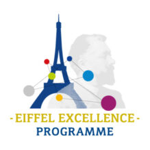 Eiffel Excellence Scholarship Program 2022 at French Ministry of Foreign Affairs, France [Allowances Rs. 1 L]: Apply by Jan 7